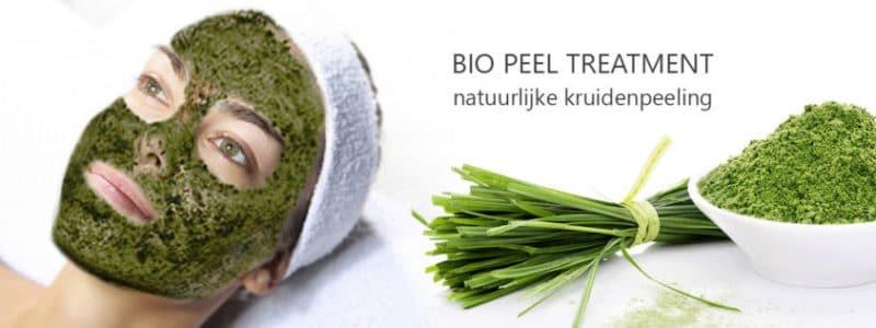 19-bio-peel-salonnepro-spa-kruidenpeeling-2-1024x316